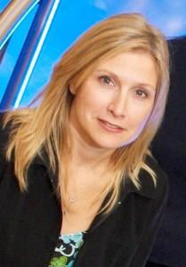 Canada pic Christine Peschken