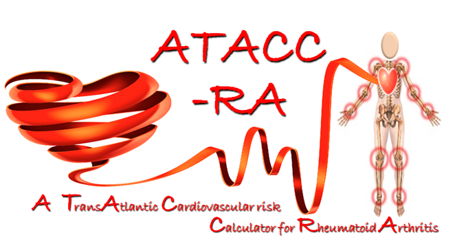 ATACC-RA logo