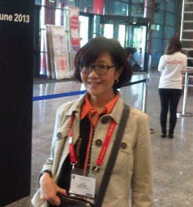 pic Linda Tsang